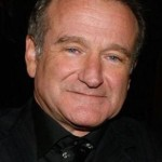 Robin Williams' Final Movie Role Was Voice of Talking Dog