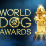 Golden Globes, Schmolden Schlobes: First-Ever World Dog Awards Airs Thursday