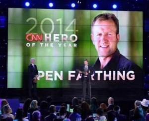 pen farthing nowzad dogs cnn hero of the year