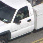 Small Dog Safe After Owner Shoots Himself at End of L.A. Car Chase