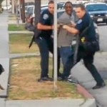 Trial Begins for Owner of Rottweiler Shot by Hawthorne Police