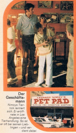 leonard_nimoy_pet_pad_german