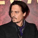 Johnny Depp Could Spend 10 Years in Jail for Smuggling Dogs into Australia