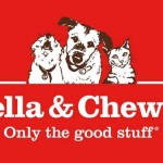 RECALL ALERT: Stella & Chewy's Frozen and Freeze-Dried Pet Food