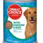 Recall Alert! 3 Dog Food Brands Due to Possible Metal Contamination