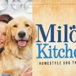 RECALL ALERT: Milo's Kitchen Dog Treats Due to Elevated Beef Thyroid Hormones